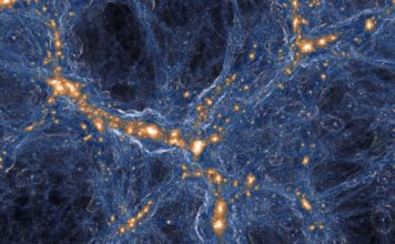 The universe is expanding faster than scientists thought